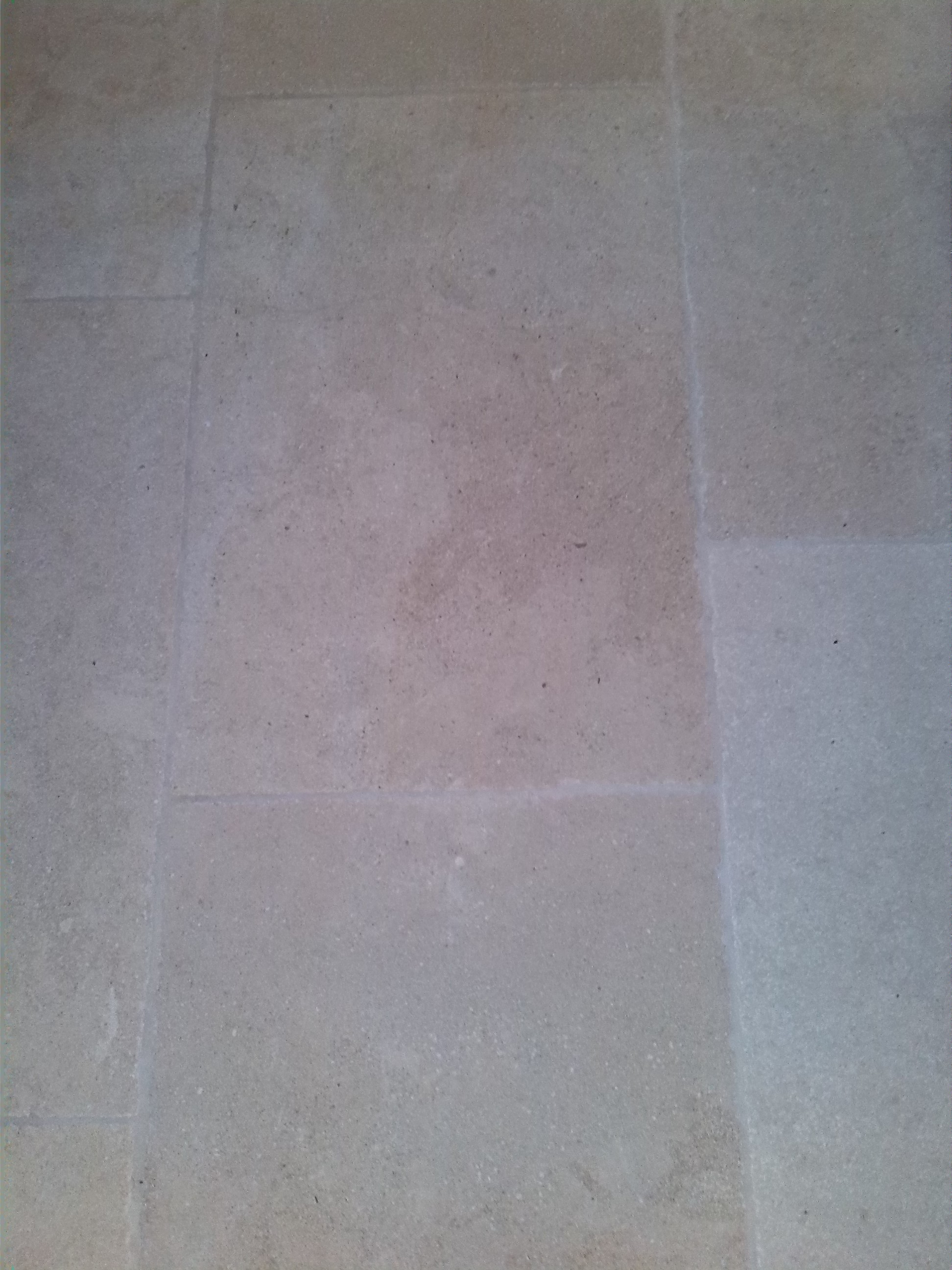 Stone Care And Cleaning Services Essex London